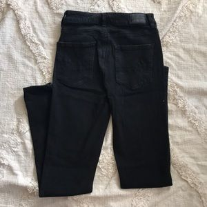 American Eagle Outfitters Jeans - American Eagle High Wasted Jeans